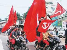 Kerala polls: Left is still right in this old bastion