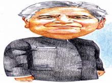Pramod Kapoor