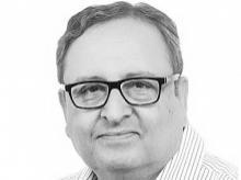 Pramod Kumar Julka