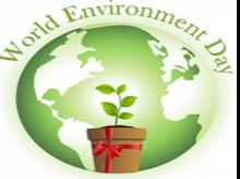 World Environment Day; let's clean air we breathe to stay healthy