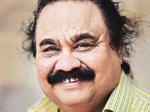 Sandeep Goyal, co-founder, Mogae Media