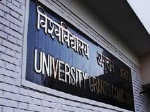 UGC declares 8 Uttar Pradesh varsities fake