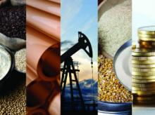 Banks to start trade in commodity derivatives soon, eye exchange membership