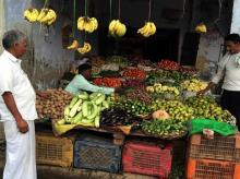 Retail inflation to soften further, October CPI seen at 4.1%: Report