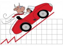Multiple triggers for Maruti