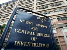 CBI files chargesheet in Antrix-Devas deal case; names ex-ISRO chief
