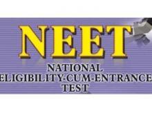 US-based Prometric won't conduct NEET-PG 2017