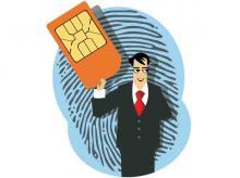 DoT clears Aadhaar-based KYC norms for telcos