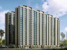 SC directs real estate firm Unitech to pay back investors Rs 15 crore