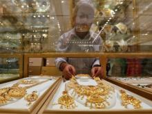 Will your gold holdings be taxed?