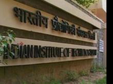 IIT Delhi set up research facility on renewable energy