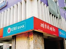 IDBI Bank opts for AT-1 bonds to raise Rs 1,500 cr