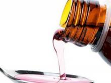 Lupin gets US FDA nod for antibacterial drug azithromycin suspension