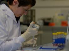 Glenmark discovers new biologic drug for cancer treatment