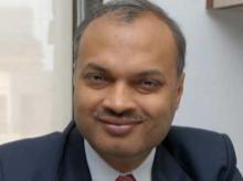 Jyotivardhan Jaipuria