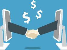 RBI notifies P2P lending businesses as NBFCs