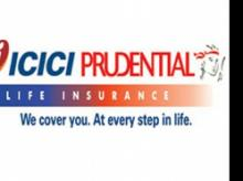 ICICI Prudential Life issue only half covered