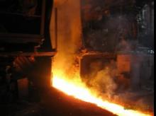 Kirloskar Ferrous to increase pig iron capacity by 31,000 MTPA