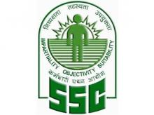 SSC: Application Process For Junior Engineer Exam 2017 Closes Soon.