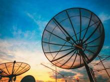 Budget 2017: Govt halves revenue estimate from telecom to Rs 44,300 cr