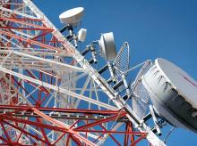 Merger may wipe off 10-15% jobs in telecom