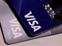 Visa to expand Bangalore centre with API expertise