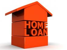 Taxpayers shouldn't subsidise lenders