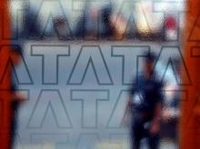 Tata Sons rejigs management team after Mistry ouster