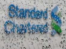 Standard Chartered, SC, bank