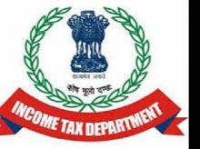 I-T dept raids on realty major Tulsiyani group in Uttar Pradesh