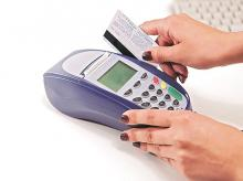Banks see surge in card usage; demand jumps for PoS terminals