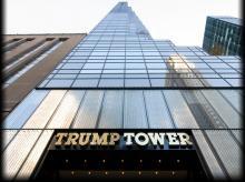 www.trumptowerny.com