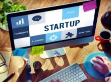 startup, startups, start, start-up, start-ups