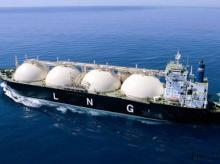 RasGas, oil, LNG, petrochem