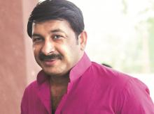 Manoj Tiwari, BJP, Politician, lawmaker, MP
