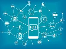 Six things every consumer should know about the 'Internet of Things'