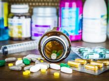 drug, drugs, medicine, pills,