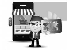 Develop digital spending strategy