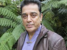 Kamal Haasan, biryani, Jalikattu ban, Tamil Nadu