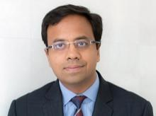 Ayush Lohia, CEO, Lohia Auto Industries