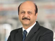 Rakesh Khanna, CEO, Orient Electric