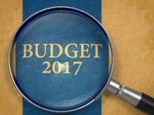budget, economy, FY17, union budget