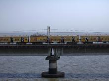 Railways, Budget 2017