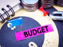 budget, 2017, FY17, bud-17