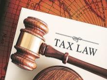 tax law, taxes, GAAR, PoEM