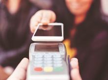 digital, wallet, cashless, transaction, online, digital, payment