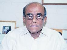 Kunal Bose
