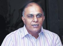 Rajiv Talwar