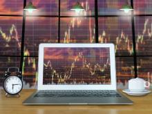 stocks, equity, mutual, MF, mutual funds, sensex, stock