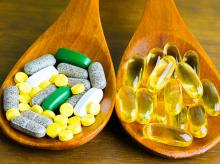 pharma, medicine, pharmaceuticals,
